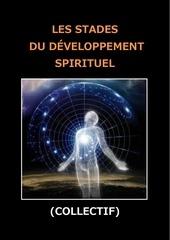 les stades du developpement spirituel collectif