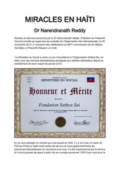 miracles en ha ti dr narendranath reddy