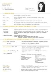 Fichier PDF mounia latre che curriculumvitae