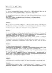Fichier PDF reglement concours lespetitssoldats