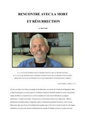 Fichier PDF rencontre avec la mort et rEsurrection al drucker