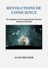 revolutions de conscience al drucker