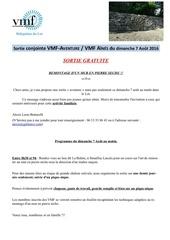 Fichier PDF vmf aventure 2016 vd