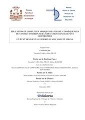 Fichier PDF 010045305
