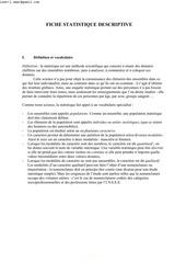 ccp fichestatistique