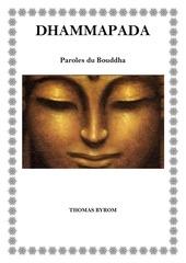 dhammapada paroles du bouddha thomas byrom