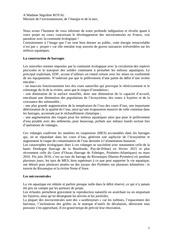 Fichier PDF lettre segolene royal vf1