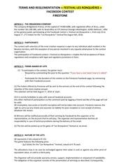 Fichier PDF reglement jeu concours les ronquieres en