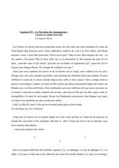Fichier PDF segment 21 la floraison des champignons