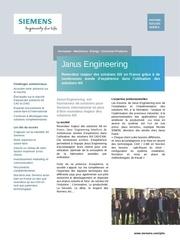 siemens plm janus engineering partner profile fr ok