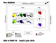 Fichier PDF soccer u4 2016