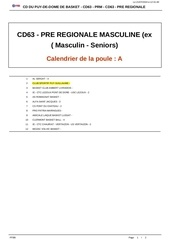 Fichier PDF 2016 07 21 cd63 competitions 21 prm a 16 17 v1 dbe