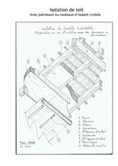 Fichier PDF 6 isolation de toit avec panneaux ou rouleaux croises