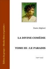 Fichier PDF alighieri dante la divine comedie