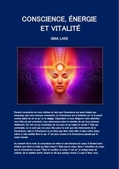 Fichier PDF conscience energie et vitalite gina lake