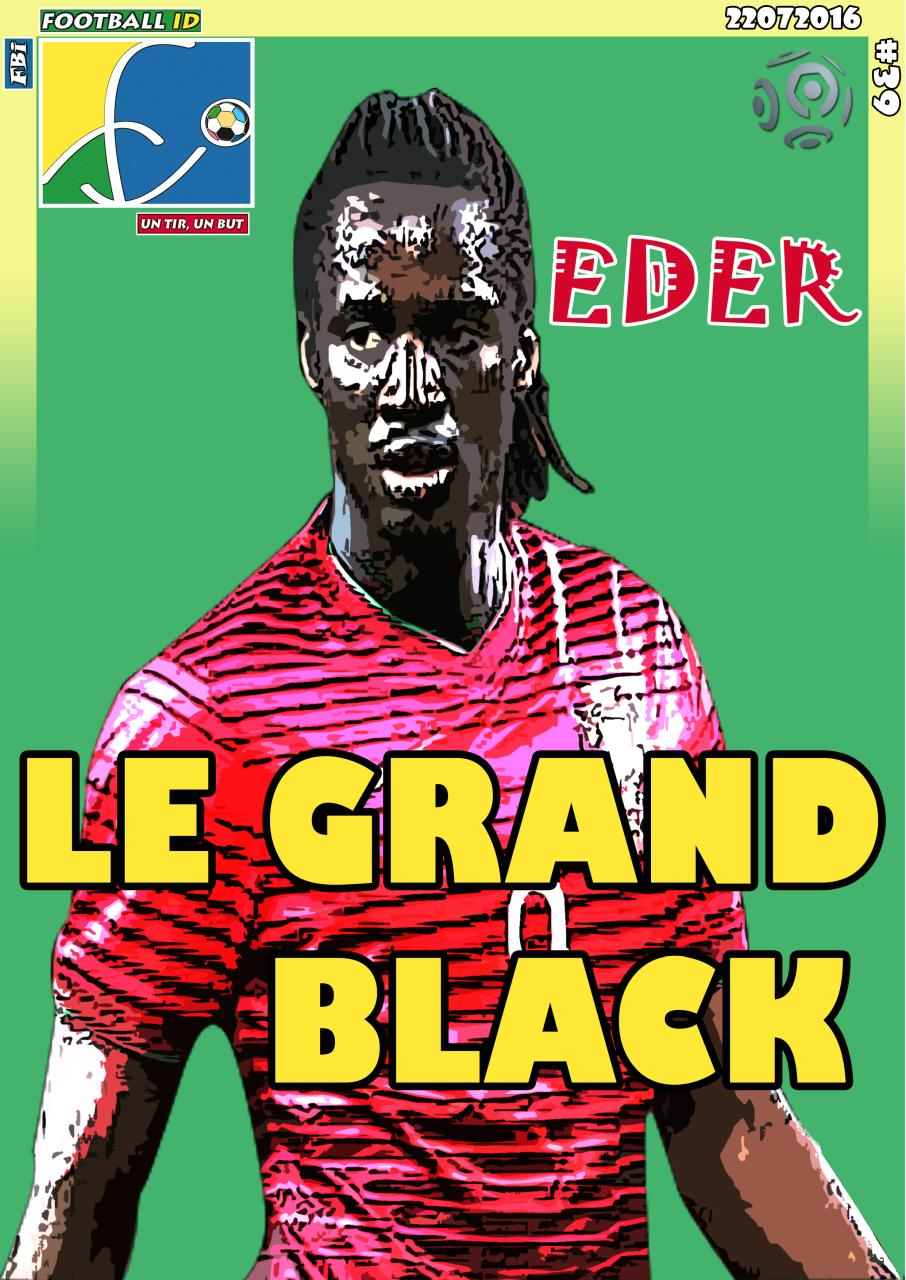 FBI N°39 Eder, Le Grand Black.pdf - page 1/6