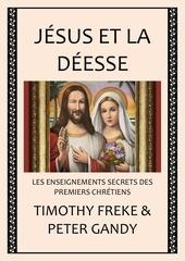 Fichier PDF jesus et la deesse