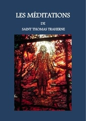 les mEditations de saint thomas traherne