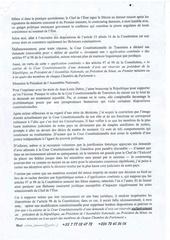lettre d epoussou 2