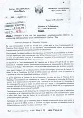 lettre de poussou 1