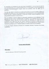 lettre de poussou 3