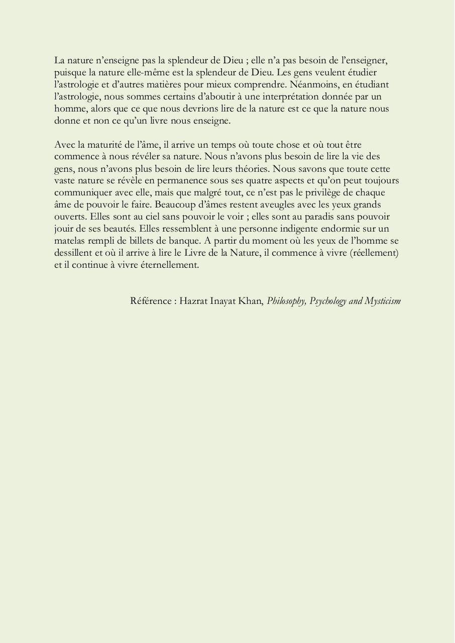 mamlakat nature et homme livre pdf