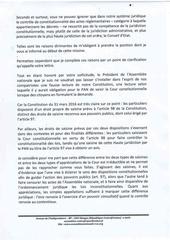 Fichier PDF reponse juridique 3