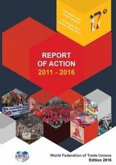 wftu report of action 2011 2016 en web