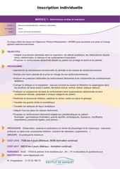 Fichier PDF abdominaux arretez le massacre