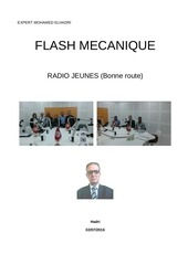 Fichier PDF flash mecanique