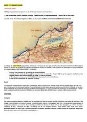 info 476 st maur 1