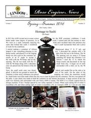 lindow white rose engine news v7n1 1
