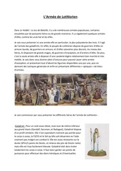 Fichier PDF tactica lothlorien