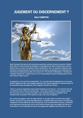 Fichier PDF jugement ou discernement sally kempton