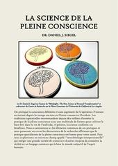 la science de la pleine conscience