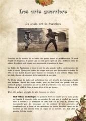 Fichier PDF 5 les arts guerriers sanguinem terrae