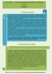 Fichier PDF afane foret equatoriale d eric mendi