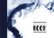 book francais