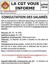 Fichier PDF consultation nao 2016