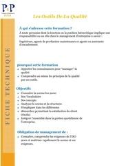Fichier PDF ft les outils de la qualite 1