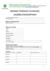 Fichier PDF inscriptionb