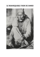 le remarquable fakir de shirdi bill aitken