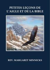 petites le ons de l aigle et de la bible