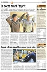 2012 12 07 article ata liberte