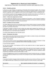 Fichier PDF bourseloisirssolidaire reglement liste inscription
