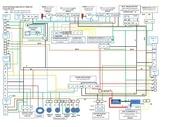circuit electrique jinlun 125 11 page 2
