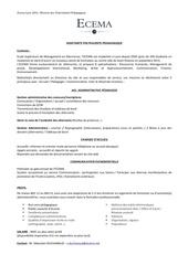 poste assistantepedagogiqueadmin 1