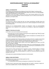 reglement jeu concours facebook les ronquieres bsbl nl 1