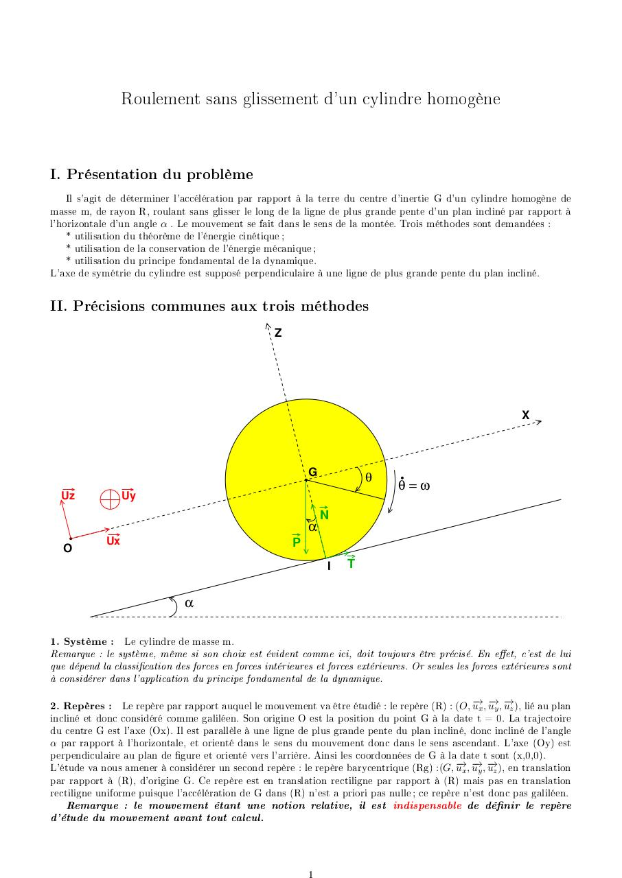 roulement_cylindre.pdf - page 1/4