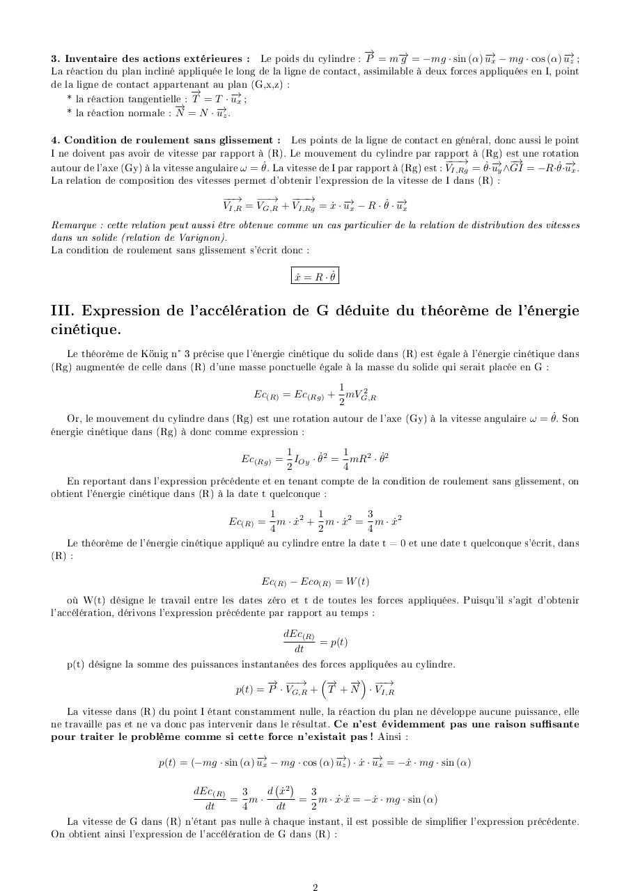 roulement_cylindre.pdf - page 2/4